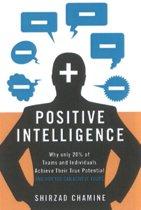 Positive Intelligence