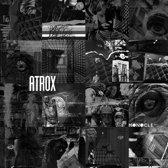 Atrox - Monocle