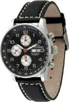 Zeno-Watch Mod. P557TVDD-d1 - Horloge
