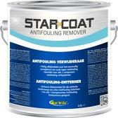 Star*Coat Antifouling Remover