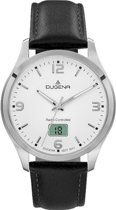 Dugena Mod. 4460861 - Horloge
