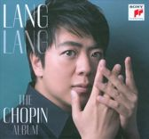 Chopin Album -Cd+Dvd-