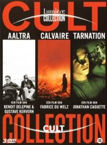 Lumiere Cult Collection