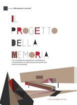 Il progetto della memoria