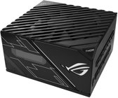 ASUS ROG-THOR-850P power supply unit 852 W Zwart