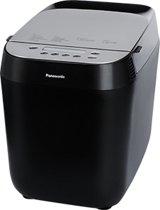 Panasonic SDZF2010KXF - Broodbakmachine