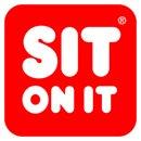 Sit On It Zitzakken