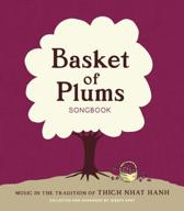 Basket Of Plums Songbook
