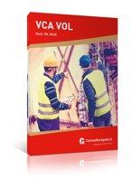 Veiligheid voor operationeel leidinggevenden (VOL-VCA)