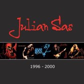 1996 - 2000