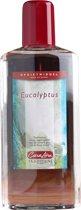 Onbrandbaar sauna opgietmiddel - Eucalyptus (250ml)