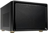 Basis multimedia NAS 2x1TB
