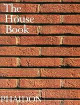The House Book Mini edition