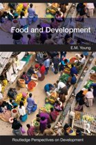 Food and Development