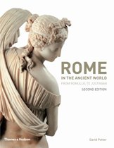 Rome in the Ancient World : from Romulus to Justinian
