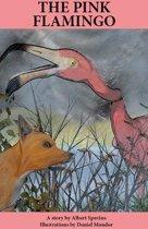 The Pink Flamingo