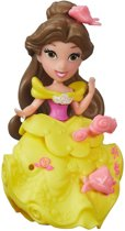 Disney Mini Princess: Belle