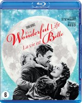 It's A Wonderful Life (Blu-ray)