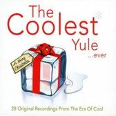Coolest Yule..Ever