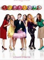 Cupcakes (dvd)