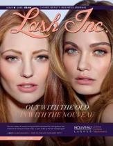 Lash Inc - Issue 6