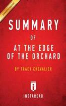 Summary of At the Edge of the Orchard