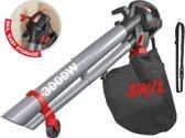 Skil 0796 AA Bladblazer - 3000 Watt