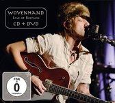 Live At Roepaen -Cd+Dvd-