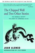 The Chipped Wall