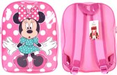 Disney Mickey Mouse Dotty Kinderrugzak