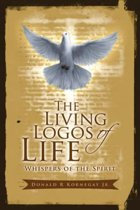 The Living Logos of Life