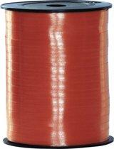 Rood lint 5 mm