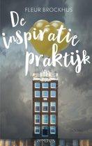 De inspiratiepraktijk