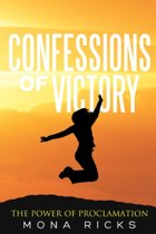 Confessions of Victory
