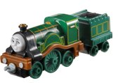 Thomas de Trein Adventures Emily - Speelgoedtreintje