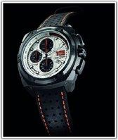 Saint Honore Mod. 874234 7ANIO - Horloge