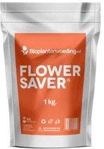 Flower Saver 1 kilogram | Biologische plantenvoeding