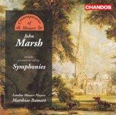 Symphonies 2, 6, 7 & 8/Conversation Symphony