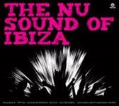 The Nu Sound of Ibiza