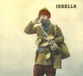 Isbells