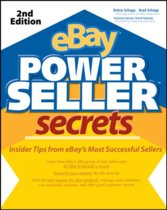 eBay PowerSeller Secrets, 2E