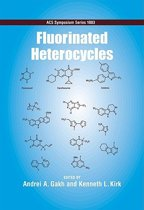 Fluorinated Heterocycles