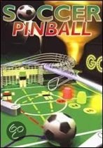 Soccer Pinball - Windows