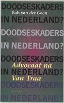 Subversieve geschriften Doodseskaders in Nederland?