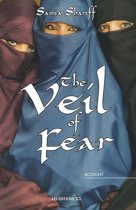 The Veil of Fear