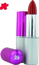 2B-Lipstick 15 Hot chili pepper     4,9 gr