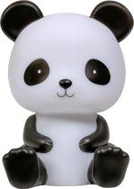 A Little Lovely Company Nachtlamp Panda