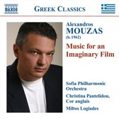 Mouzas: Music For An Imaginary