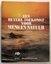 Betere toekomst voor mens en natuur 1993