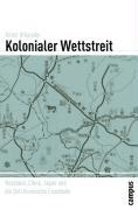 Kolonialer Wettstreit